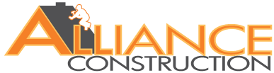 Alliance Construction Oshkosh